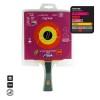 Ракетка для настольного тенниса STIGA J.M.S. Fighter, 2** 1690-01