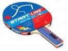 Ракетка теннисная START LINE Level 300 прямая 60-412/12403