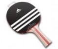 Ракетка для настольного тенниса ADIDAS Vigor 120 AGF-12461