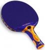 Ракетка для настольного тенниса всепогодная CORNILLEAU Tacteo 30 422900