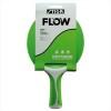Ракетка для настольного тенниса всепогодная STIGA Outdoor Flow 3510-00