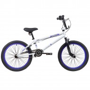 Велосипед 20' STINGER BMX GRAFFITI белый 20 BMX.GRAFFIT.10 WT 9