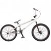 Велосипед TECH TEAM 20' BMX LEVEL белый/черный