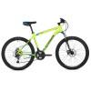 Велосипед 24' хардтейл, рама алюминий STINGER ELEMENT STD зелен., 21 ск., 14' 24 AHV.ELEMSTD.14 GN 0