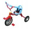 Велосипед трехколесный 10'/8' X32670