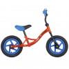 Беговел NOVATRACK 12' колесо с покрышкой и камерой MAGIC оранжевый 12 MAGIC.OR 6