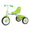 Велосипед 3х-колесный Чижик сиденье со спинкой, корзина 9856И