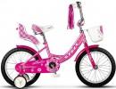 Велосипед STELS 12' ECHO (17-З)
