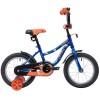 Велосипед 14' NOVATRACK NEPTUNE синий 143 NEPTUN.BL 9 (20)