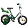 Велосипед NOVATRACK 14' MAPLE зеленый 144 MAPLE.GN 5