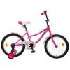 Велосипед NOVATRACK 18' NEPTUNE розовый 183 NEPTUN.PN 5