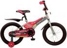 Велосипед NOVATRACK 20' FLIGHTLINE серый 207 FLIGHTLINE. GR8