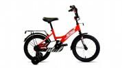 Велосипед 20' ALTAIR KIDS 20 красный/серый, 13' RBKT05N01013
