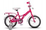 Велосипед 14' STELS TALISMAN Lady розовый 9,5' Z010