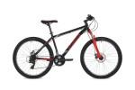 Велосипед STINGER 29' хардтейл, ARAGON черный, 18' 29 SHD.ARAGON.18 BK7