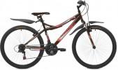 Велосипед MAVERICK 26' хардтейл, Spector 2.0 матово-коричневый, 21 ск.