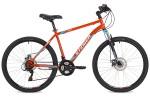 Велосипед 26' хардтейл STINGER CAIMAN D диск, оранжевый, 20' 26 SHD.CAIMD.20 OR8 (20)
