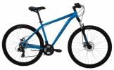 Велосипед 29' хардтейл, рама алюминий STINGER ELEMENT Evo синий, 20' 29 AHD.ELEMEVO.20 BL 0