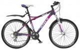 Велосипед STELS 26' рама женская, алюминий, MISS-8300, 21 ск. (17-З)