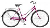 Велосипед STELS 28' городской, рама женская, NAVIGATOR-305 LADY