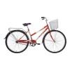 Велосипед STELS 28' городской, рама женская, NAVIGATOR-300 LADY терракотовый