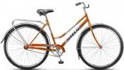 Велосипед STELS 28' городской, рама женская, NAVIGATOR-305 LADY терракотовый