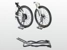 Стойка для велосипеда универсальная, складная 98604