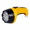 Фонарь SmartBuy светильник аккумуляторный, 220V, 15 Led, желтый (SBF-85-Y) 6993