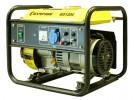 Генератор бензиновый CHAMPION GG 1200