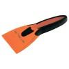 Скребок для уборки льда STELS 2-х компонентная рукоятка 55286